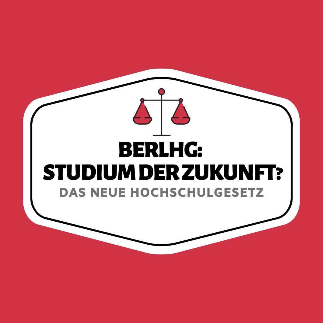 BerlHG-–-Studium-der-Zukunft-