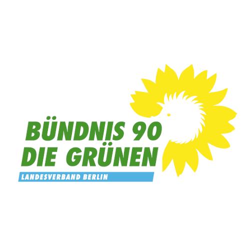 DIE-GRÜNEN-Berlin
