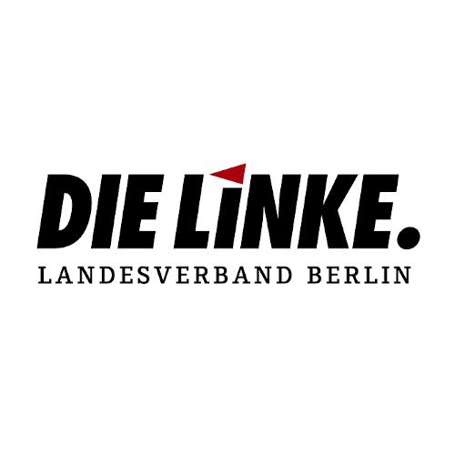 Die-Linke