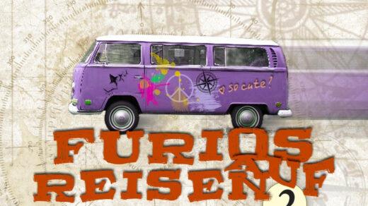 Furios-auf-Reisen-2