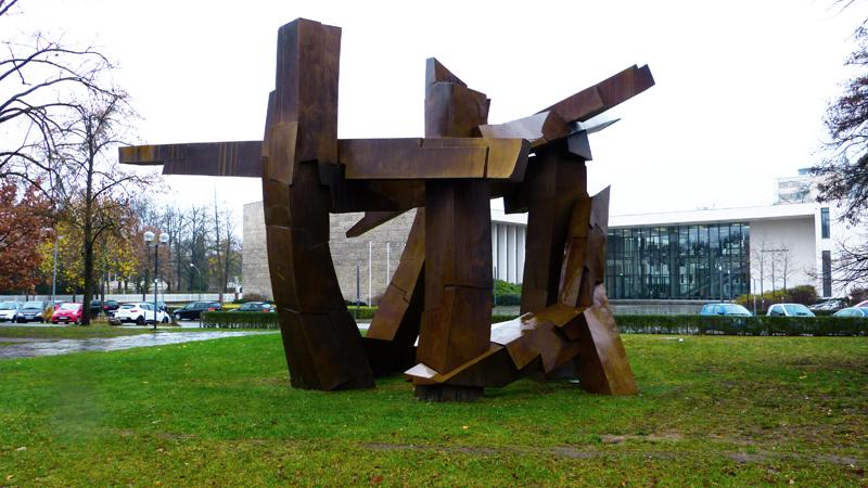 Perspektiven-Kunst-auf-Campus