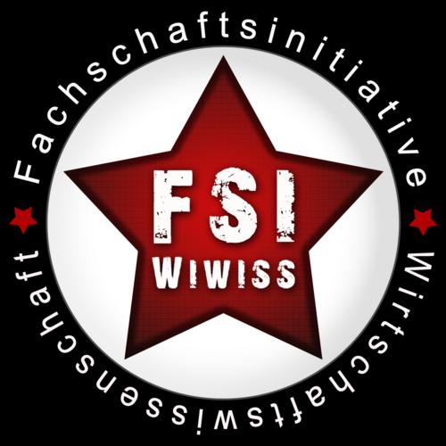 fsiwiwiss_logo1