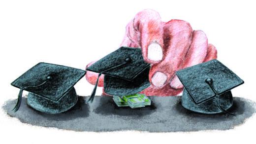Illustration: Snoa Fuchs