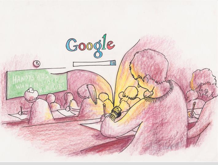 Illustration: Cristina Estanislao Molina