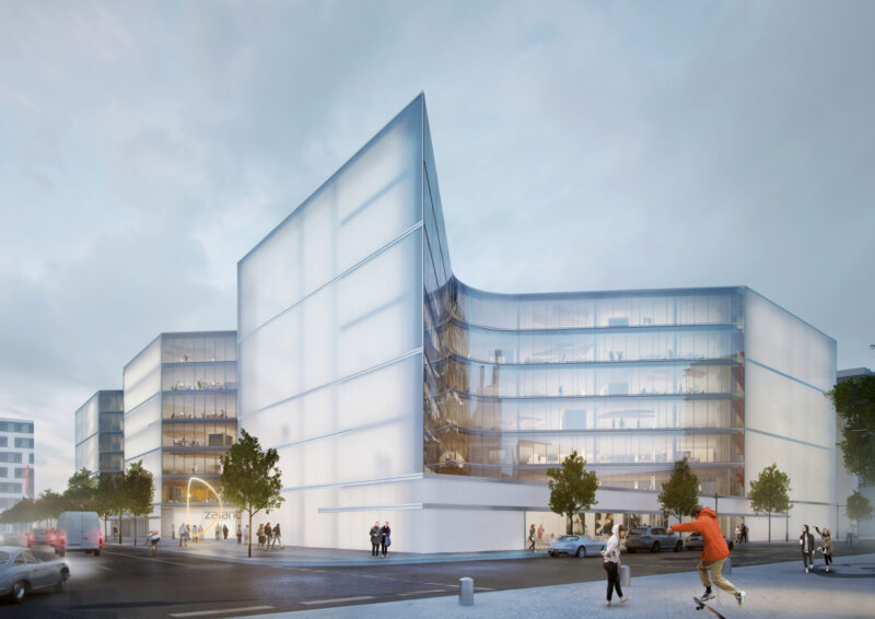 zalando-se_campus_hauptgebaude_fassade_visualisierung_entwurf_henn_architekten