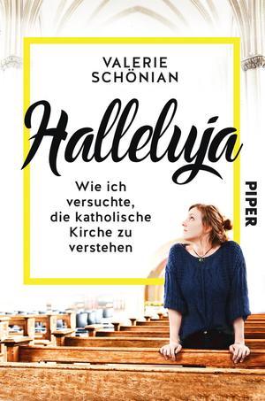 https://www.piper.de/buecher/halleluja-isbn-978-3-492-06099-8