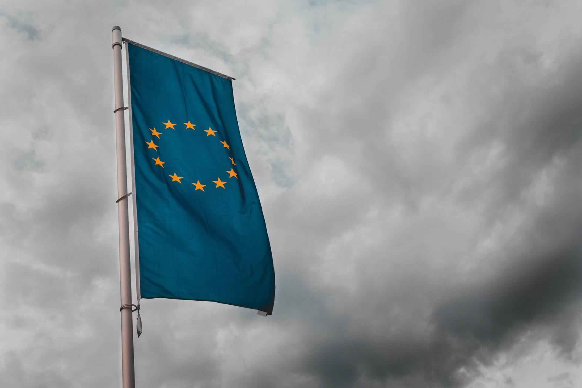 Trotz vieler Fürsprecher*innen erlebt das Projekt EU schwere Zeiten. Foto: unsplash.com