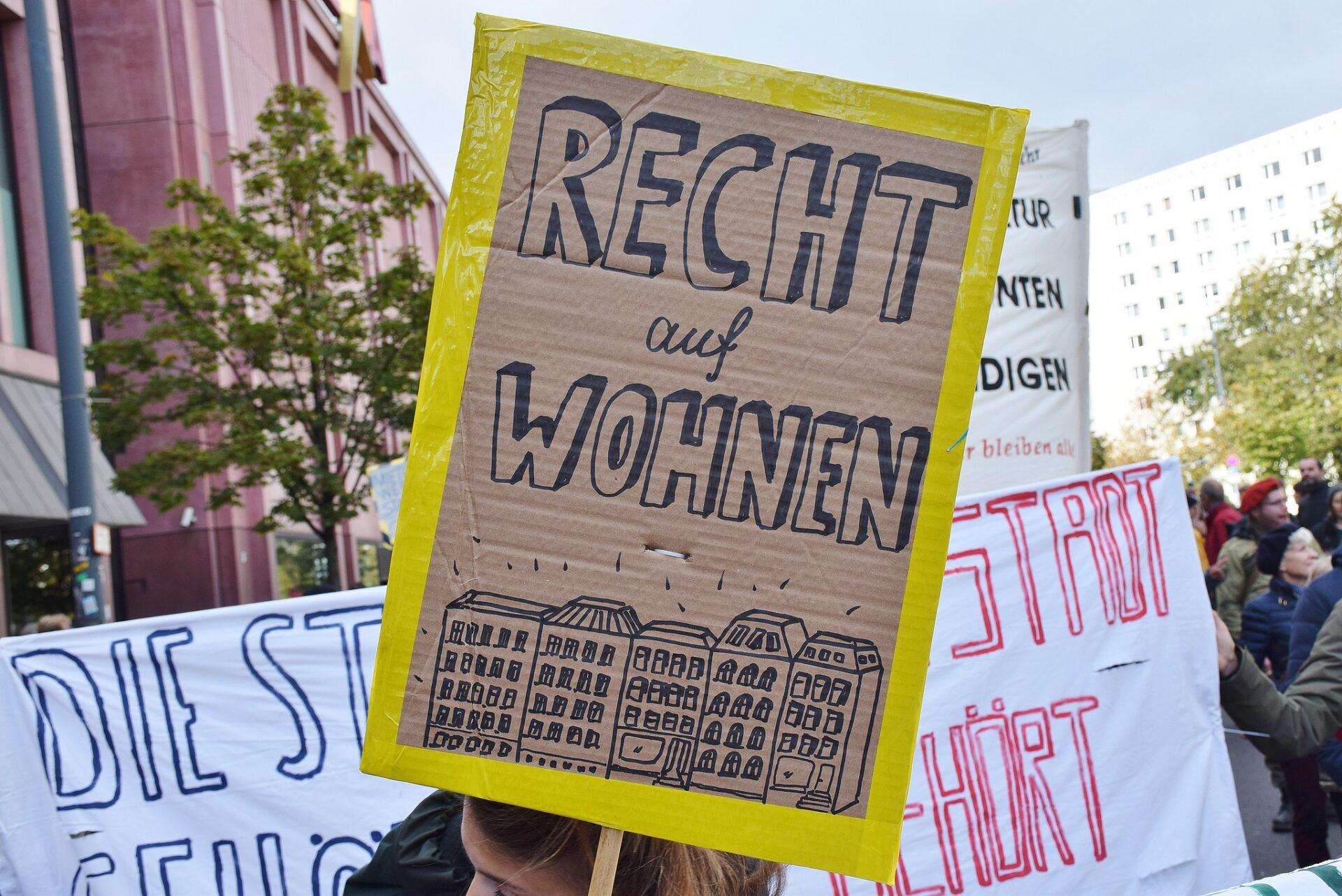 Fu Berlin Stellen